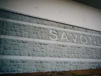 seinämuuraus-ja-laatoitus-savonlinna