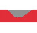 Kiviteos logo2
