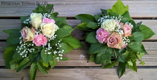 kukka-asetelma_pieni