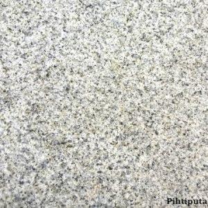 Graniittilaatta, Kurun Harmaa, 300 X 320 X 50 Mm RPH