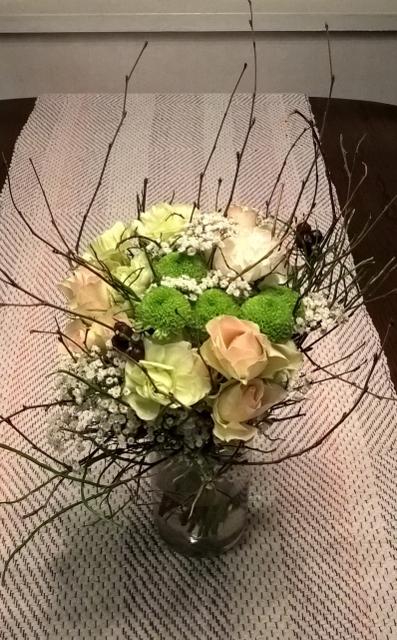 onnittelukimppu_vaalea